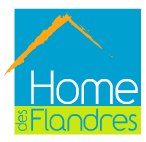 CMAO Lille Home des Flandres