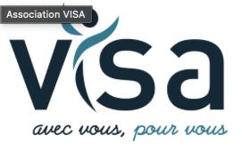 Association VIsa CMAO Lille