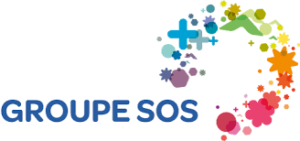 Groupe SOS CMAO Lille