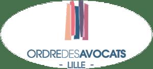 ORDRE DES AVOCATS DU BARREAU DE LILLE